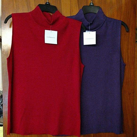 86d1ff15d2c67 Croft   Barrow sleeveless